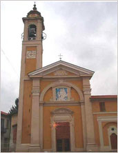 sanCristoforo