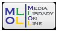 mediaLibrary