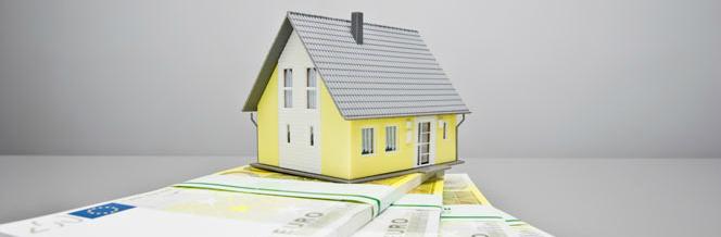 imu-casa-soldi-672