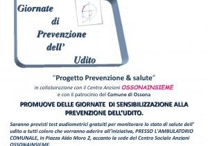 prevenzioneuditov-0