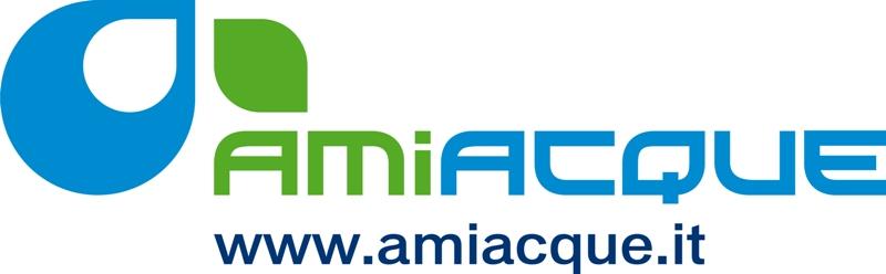 LogoAmiacque-4col_SITO