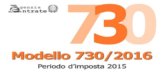 arton33031-7a4d8