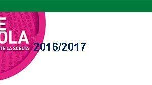 2016_2017_Locandina_Dote_Scuola_versione_web