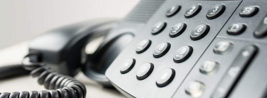 telefonia-fissa