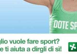 dote-sport_a4_a3_locandina1-620x264