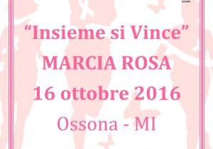 MARCIA ROSA_locadina_01