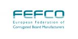 FEFCO_600
