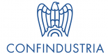 logo_confindustria_600